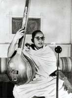 South Indian Classical Carnatic Music Krithi Archive with